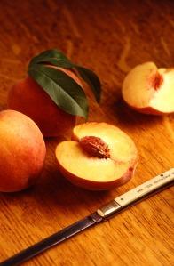 Flavorcrest_peaches