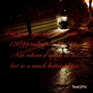 tumblr_mg49laf0Tm1qk665po1_500